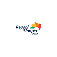 Sinopec Png Hdpng.com 200 - Sinopec, Transparent background PNG HD thumbnail