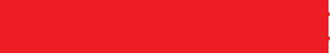 Así Lo Informó La Compañía Argentina, Que A La Vez Destacó Que Ese Momorando, Firmado Este Miércoles En Pekín, U0027Refleja La Intención De Las Partes De Hdpng.com  - Sinopec, Transparent background PNG HD thumbnail
