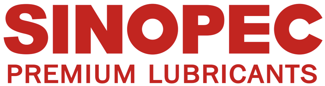 Sinopec Lubricant Company - Sinopec, Transparent background PNG HD thumbnail