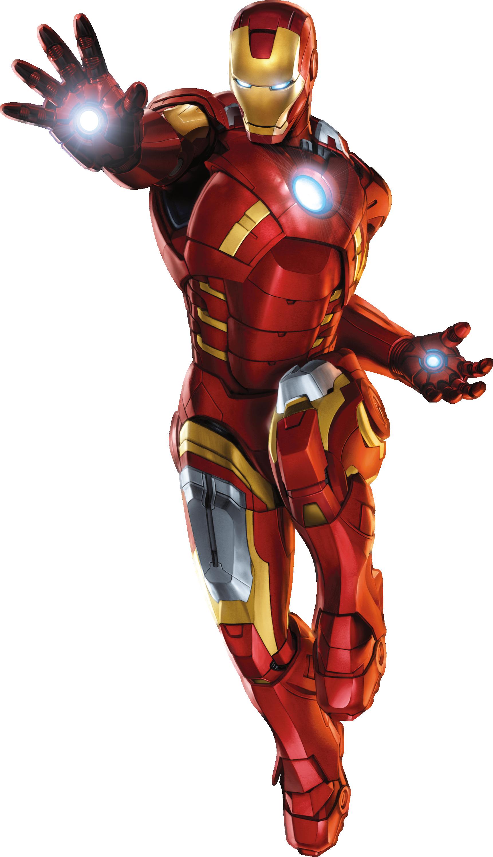Sjpa Iron Man 1.png - Iron Man, Transparent background PNG HD thumbnail