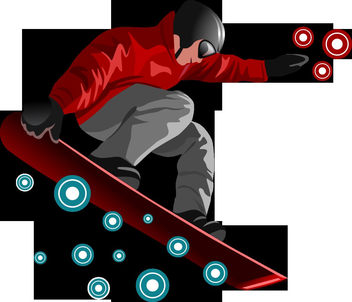 Skiing Png Photo - Skiing, Transparent background PNG HD thumbnail