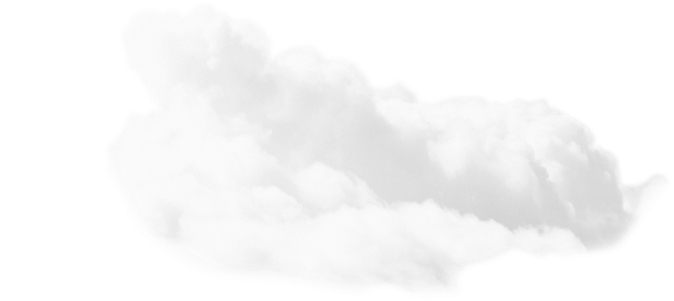 Sky Png Black And White Hdpng.com 1352 - Sky Black And White, Transparent background PNG HD thumbnail