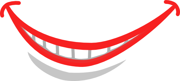 Png: Small · Medium · Large - Smile Lips, Transparent background PNG HD thumbnail