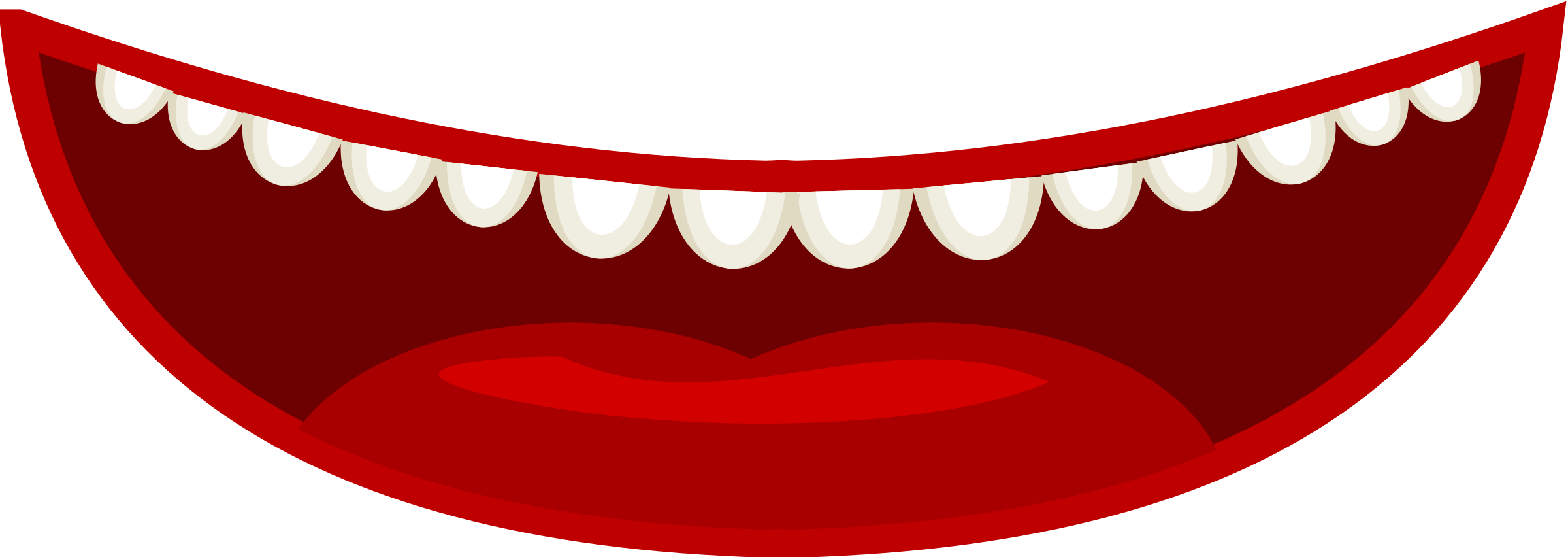 Smile Mouth Png - Smile Lips, Transparent background PNG HD thumbnail