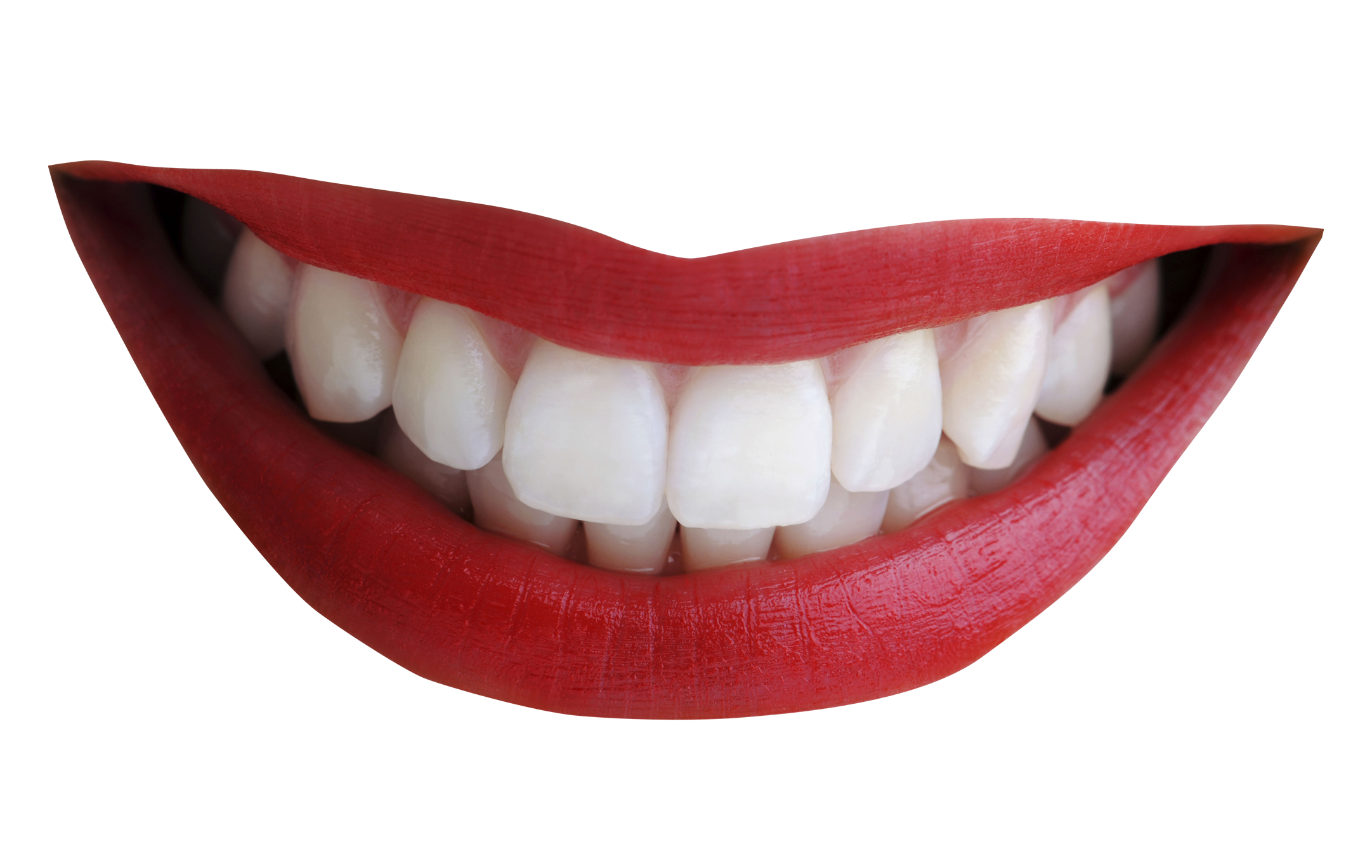 Teeth Png Transparent Image - Smile Lips, Transparent background PNG HD thumbnail