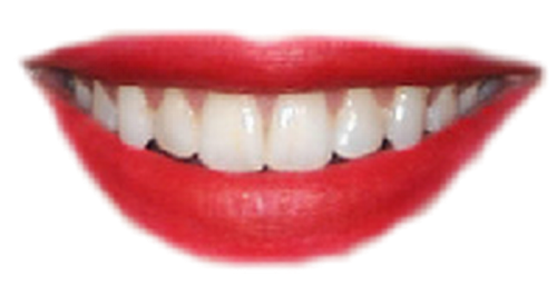 Work Out 9 Smile - Smile Lips, Transparent background PNG HD thumbnail