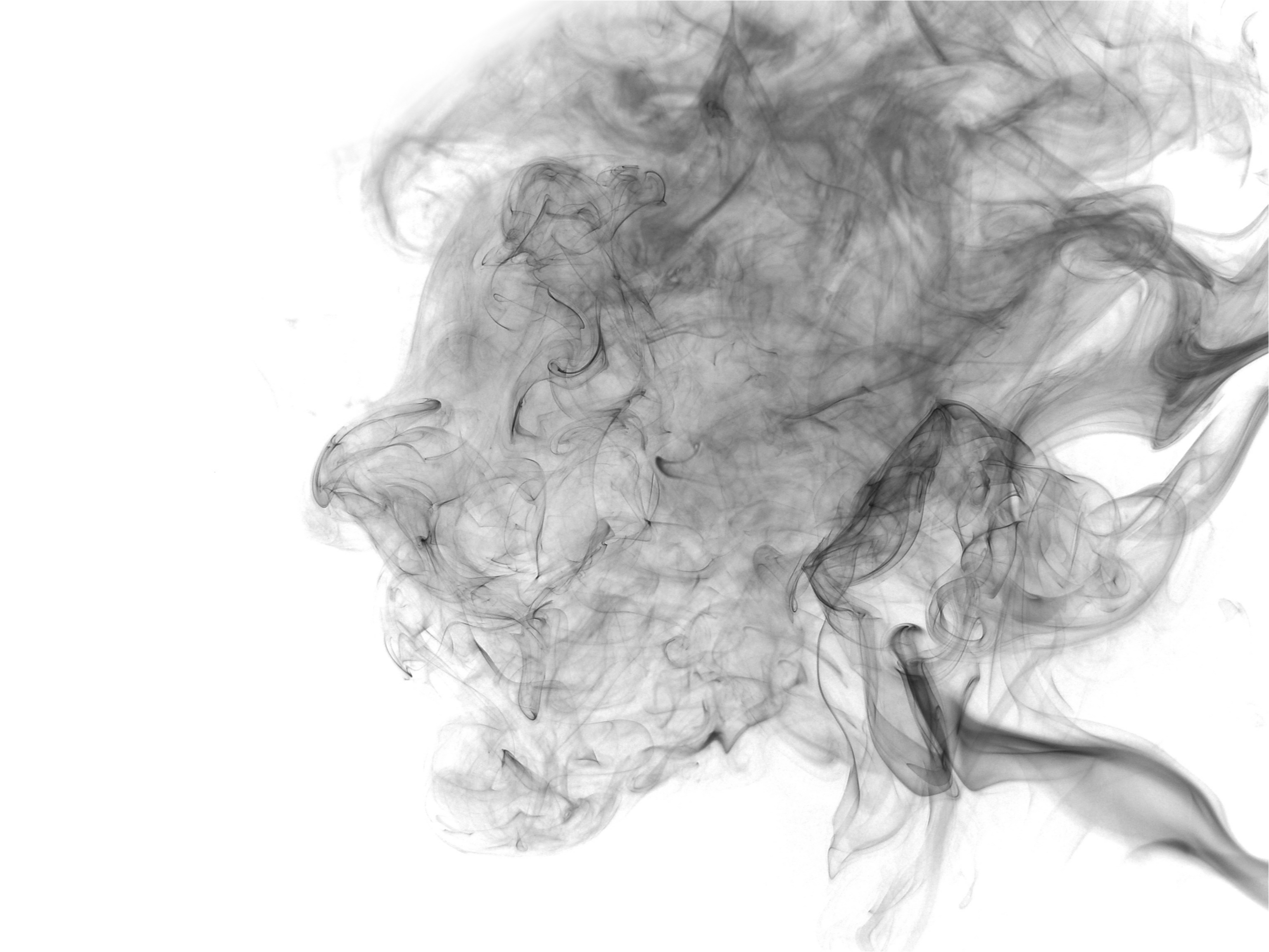 Smoke Background.png (3072×2304) - Smoke Effect, Transparent background PNG HD thumbnail