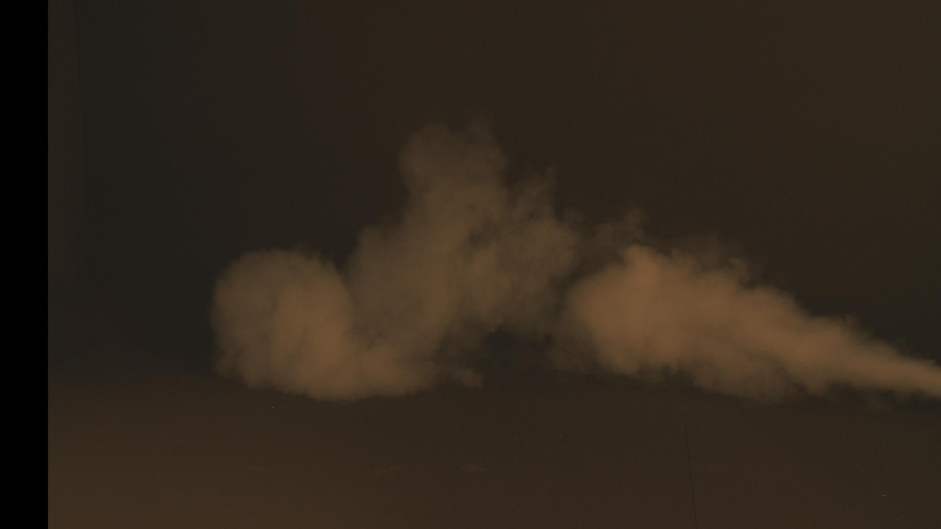 Smoke Effect Png Png Image - Smoke Effect, Transparent background PNG HD thumbnail
