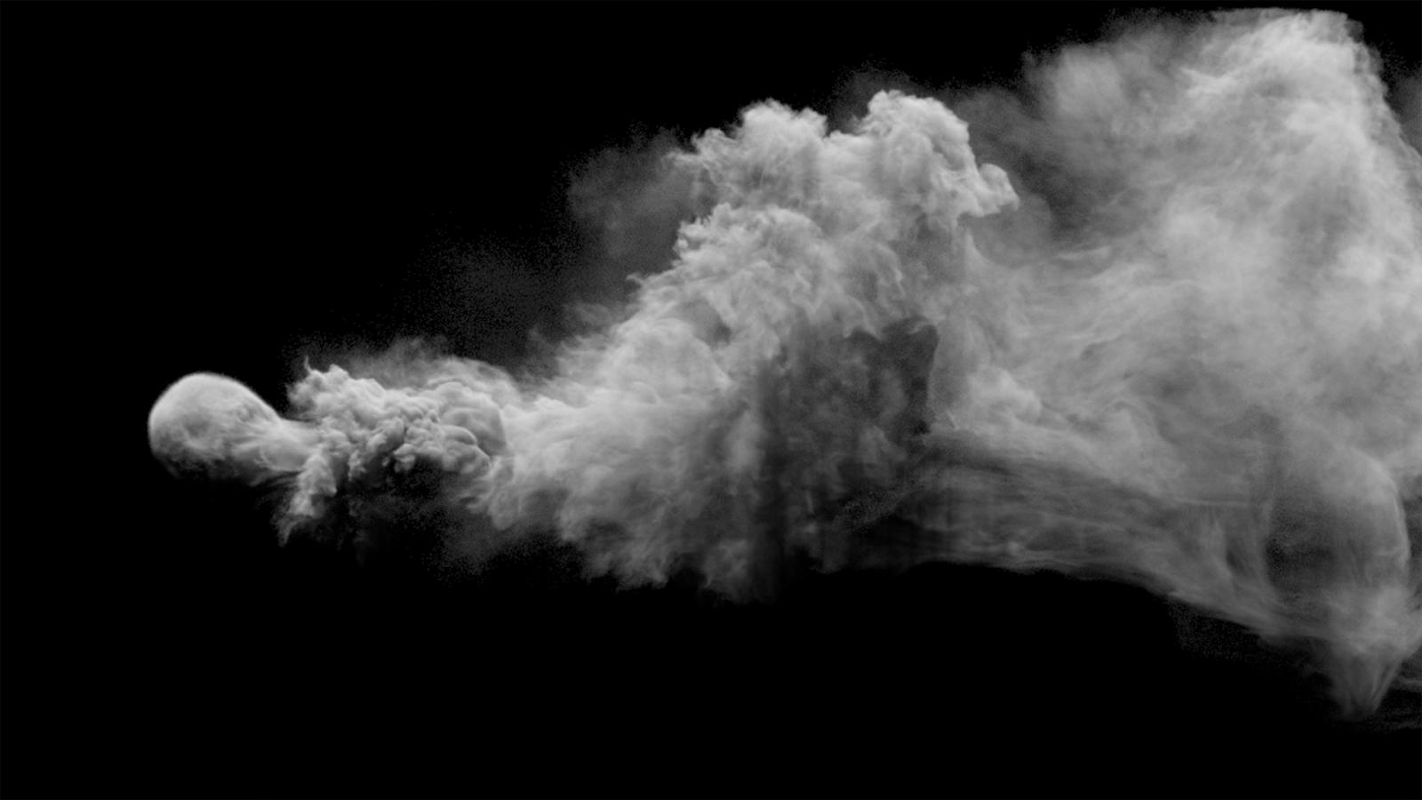 Hd smoke png (6), Smoke HD PNG - Free PNG