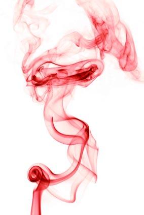 Smoke Png - Smoke Effect, Transparent background PNG HD thumbnail