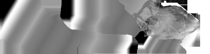 Smoke Png Image, Smokes - Smoke Effect, Transparent background PNG HD thumbnail