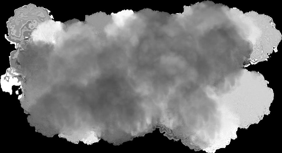 Smoke Png Image, Smokes Smoke Png Image, Smokes Image #524 - Smoke Effect, Transparent background PNG HD thumbnail