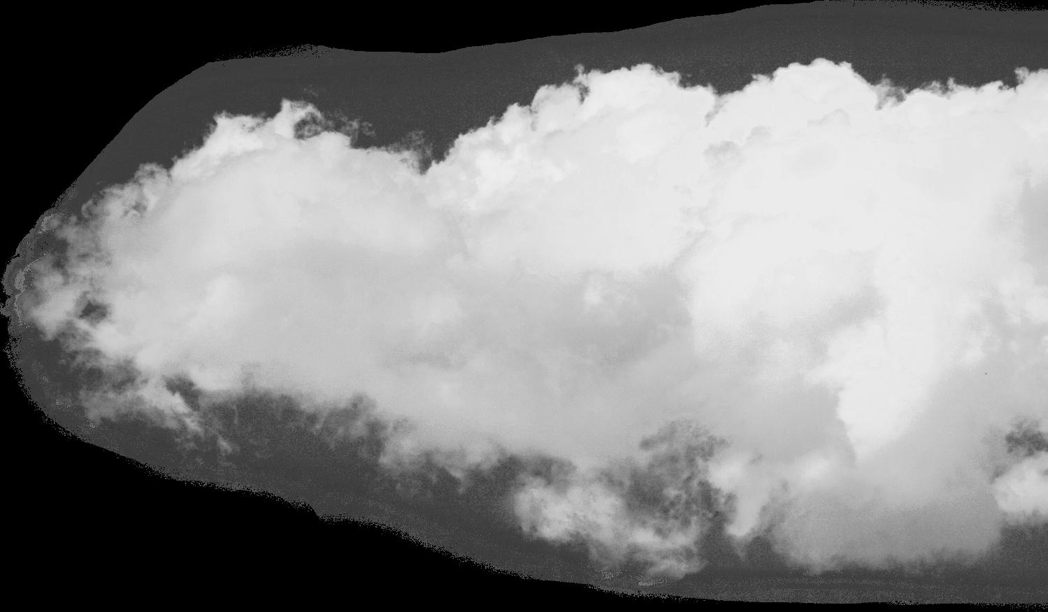 Smoke Png Transparent Image - Smoke Effect, Transparent background PNG HD thumbnail