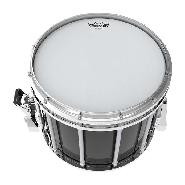Snare Drum Png Black And White - White Max Image #2   Png Snare Drum, Transparent background PNG HD thumbnail