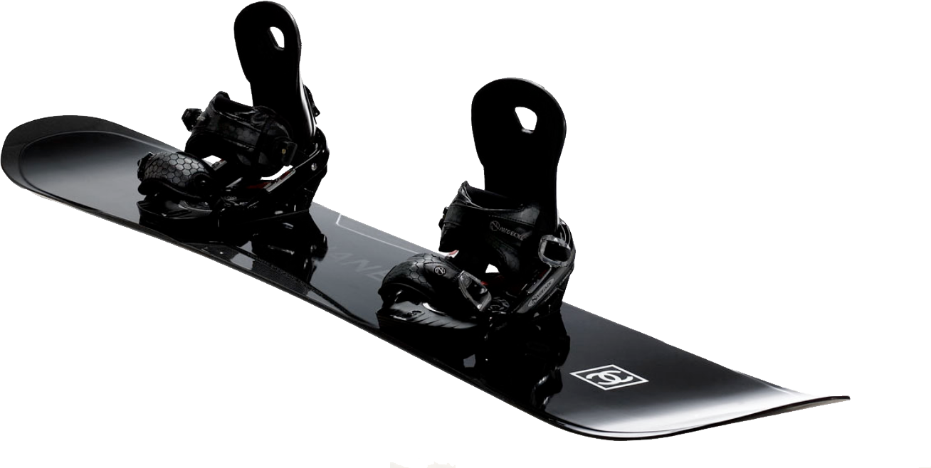 Snowboard Png - Snowboard, Transparent background PNG HD thumbnail
