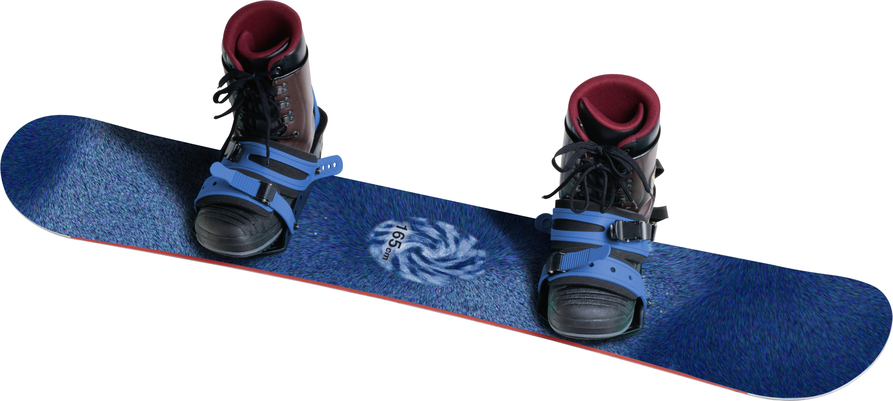 Snowboard Png Image - Snowboard, Transparent background PNG HD thumbnail
