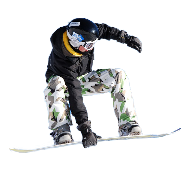 Snowboard Png Image #30977 - Snowboard, Transparent background PNG HD thumbnail