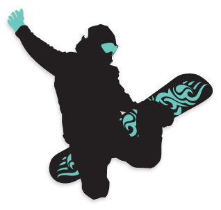 Snowboard Png Image Png Image - Snowboard, Transparent background PNG HD thumbnail