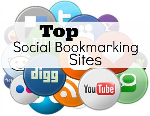 Social Bookmarking Png Hdpng.com 506 - Social Bookmarking, Transparent background PNG HD thumbnail