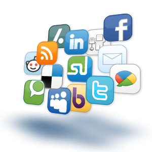 Download Social Bookmarking Png Images Transparent Gallery. Advertisement - Social Bookmarking, Transparent background PNG HD thumbnail