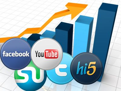 Http://moxie.at/bilder/misch/free Traffic From Social Bookmarking Sites.png   Seo U0026 Suchmaschinenoptimierung   Pinterest   Seo - Social Bookmarking, Transparent background PNG HD thumbnail