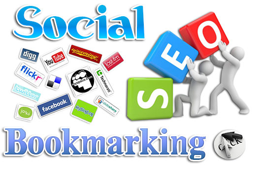 List Of - Social Bookmarking, Transparent background PNG HD thumbnail