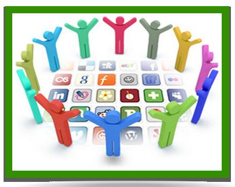 Sf Social Bookmarking - Social Bookmarking, Transparent background PNG HD thumbnail