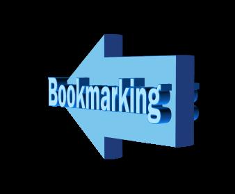Social Bookmarking - Social Bookmarking, Transparent background PNG HD thumbnail
