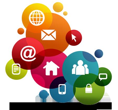Social Bookmarking Sites List - Social Bookmarking, Transparent background PNG HD thumbnail