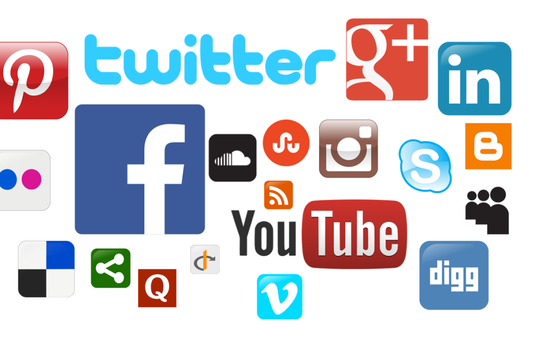 What Is Social Bookmarking? - Social Bookmarking, Transparent background PNG HD thumbnail