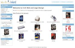 Social Media Setup Services - Advertising, Transparent background PNG HD thumbnail