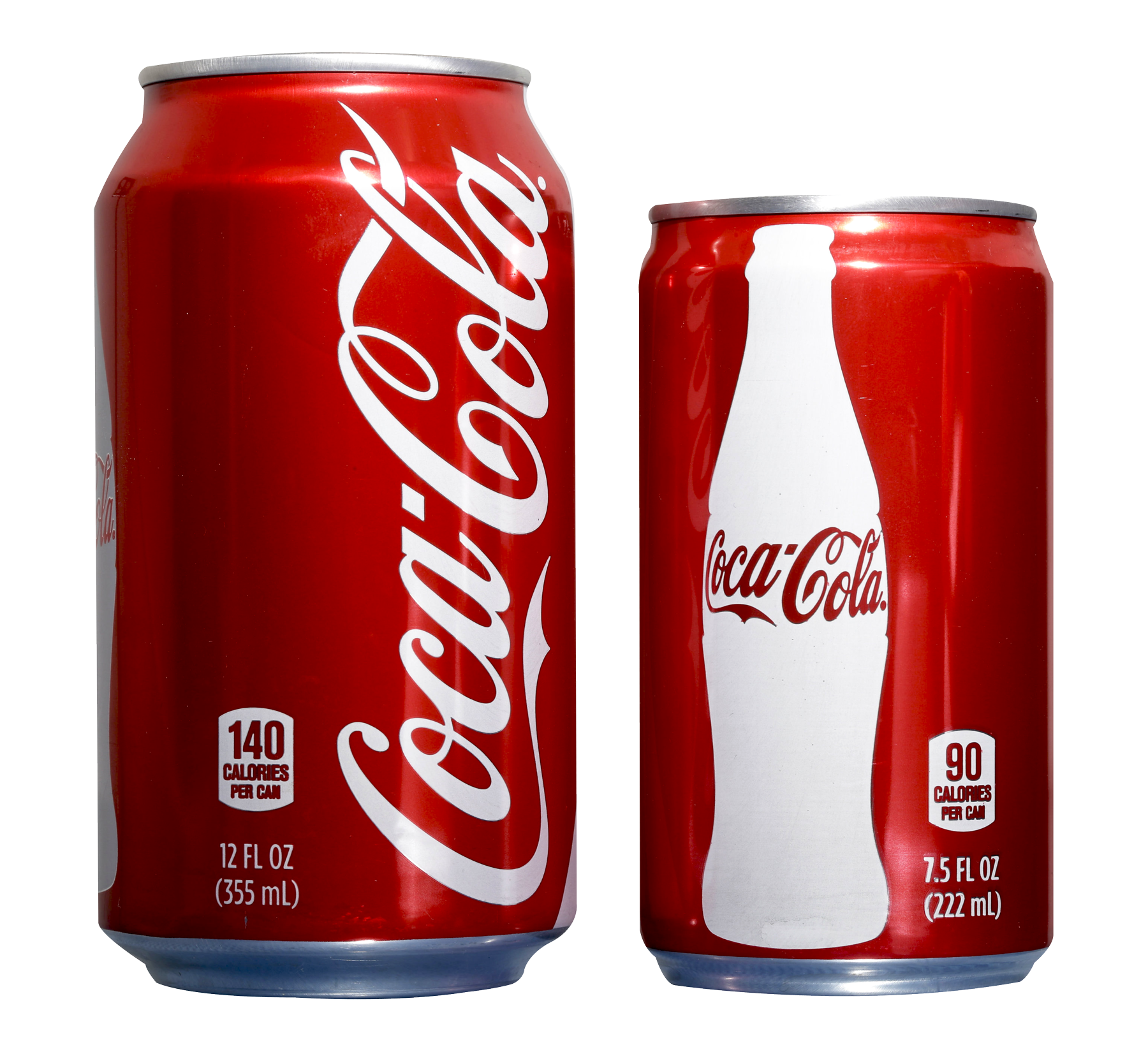 Soda PNG HD