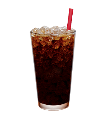 High Resolution Wallpaper   Drink 356X400 Px - Soda, Transparent background PNG HD thumbnail