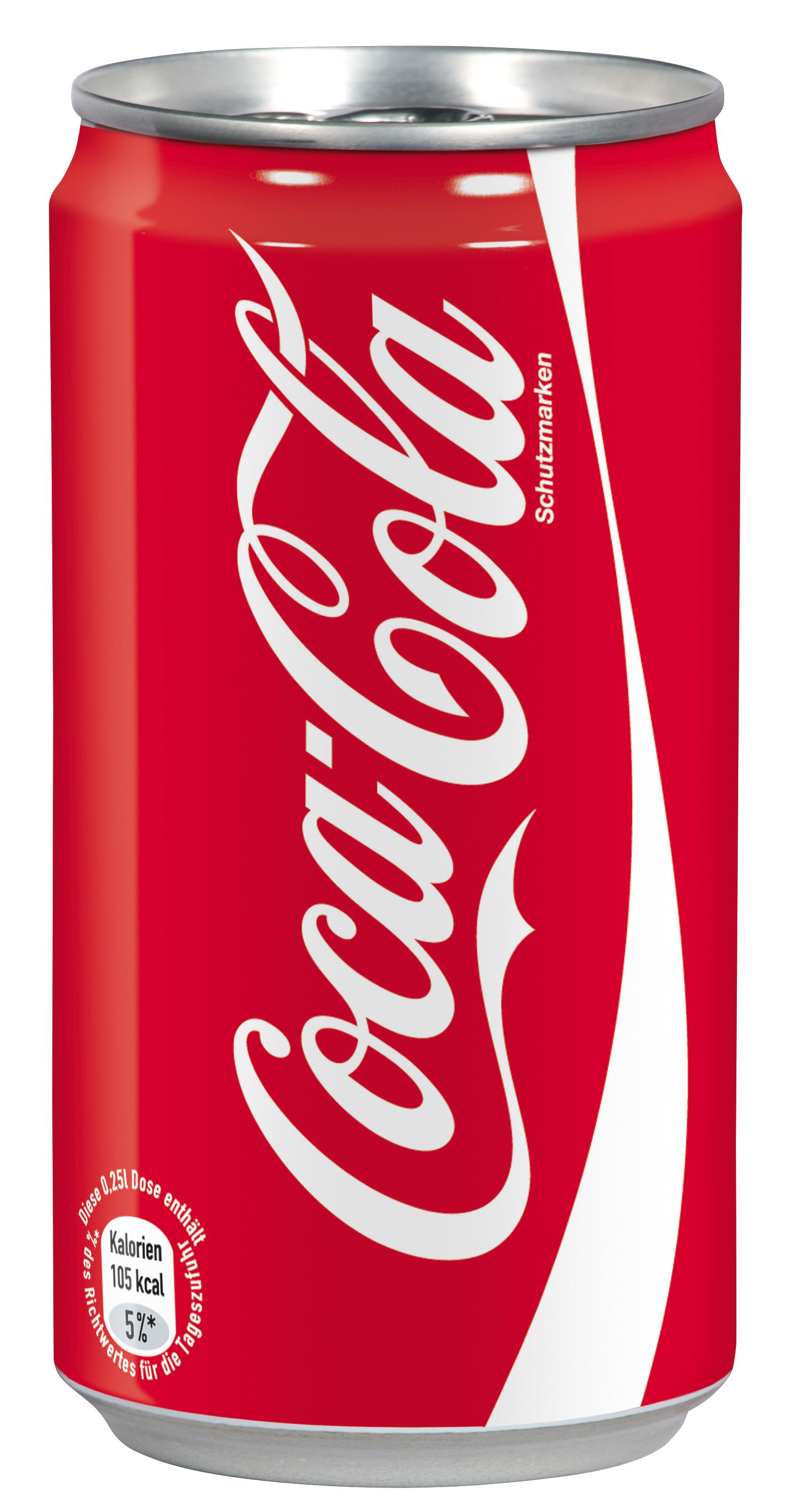 Pin Soda Clipart Transparent #9   Png Soda Can - Soda, Transparent background PNG HD thumbnail