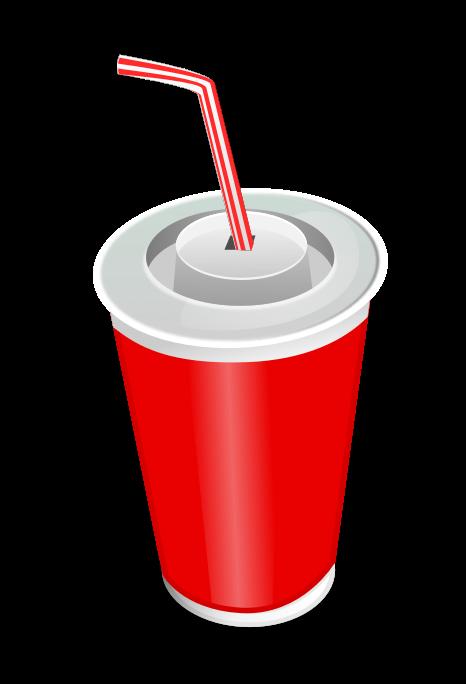 Soda   Png Soda - Soda, Transparent background PNG HD thumbnail