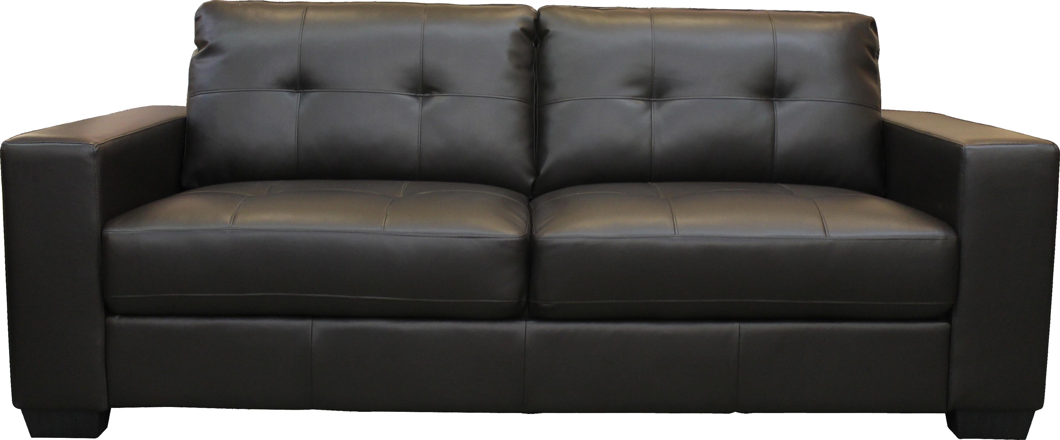 Sofa HD PNG