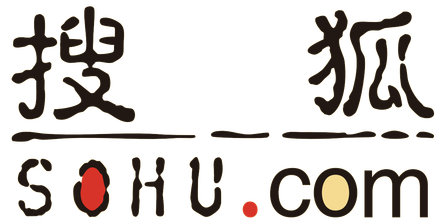 Sohu Logo PNG