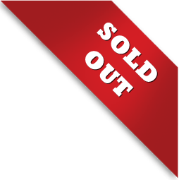 Sold Out Png - Sold Out, Transparent background PNG HD thumbnail