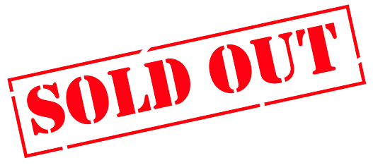 Sold Out.png Hdpng.com  - Sold Out, Transparent background PNG HD thumbnail