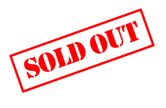 Sold Out Png Image #19947 - Sold Out, Transparent background PNG HD thumbnail