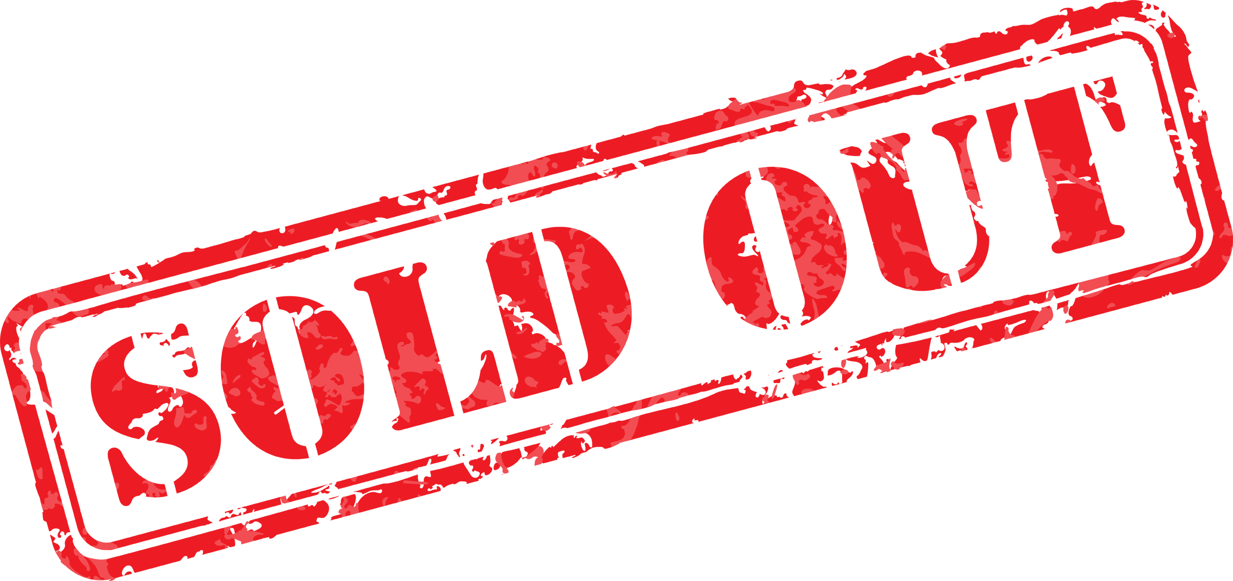Sold Out Png Image #19951 - Sold Out, Transparent background PNG HD thumbnail