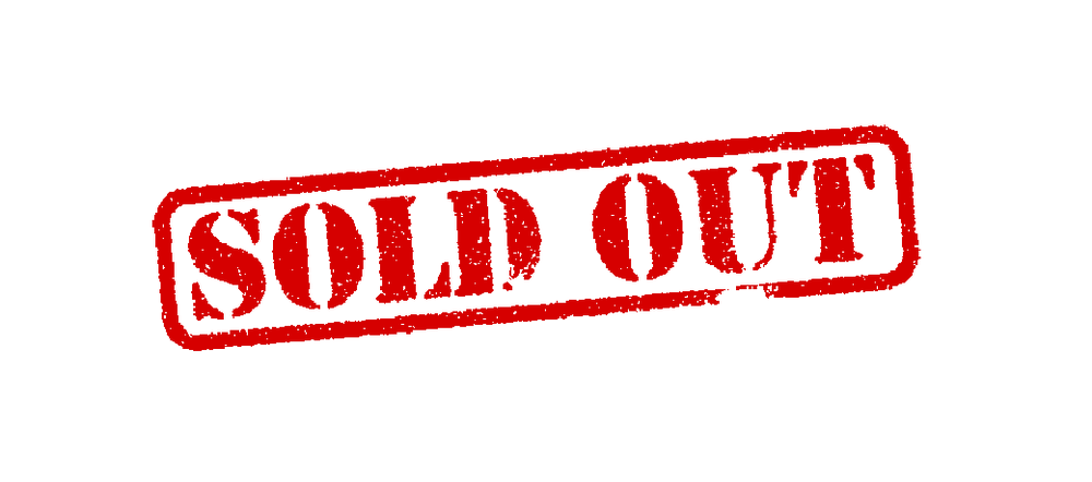 Sold Out Png Image #19965 - Sold Out, Transparent background PNG HD thumbnail