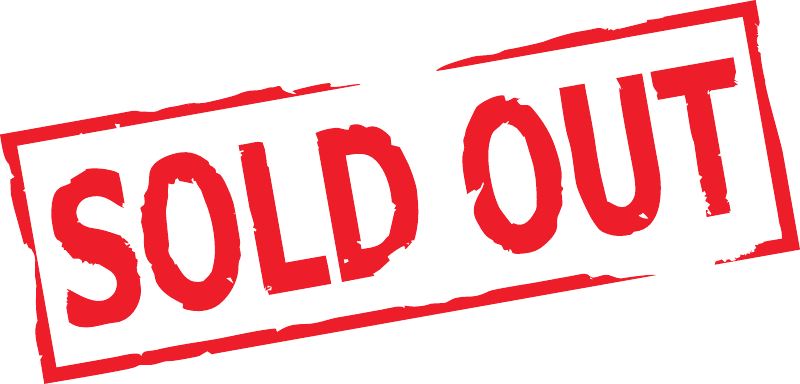 Sold Out Png Image #19966 - Sold Out, Transparent background PNG HD thumbnail