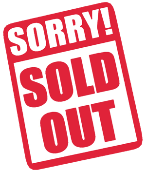 Sold Out Png Image #19967 - Sold Out, Transparent background PNG HD thumbnail