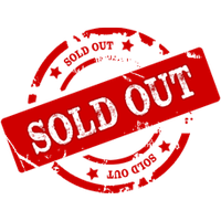 Sold Out Png Picture Png Image - Sold Out, Transparent background PNG HD thumbnail