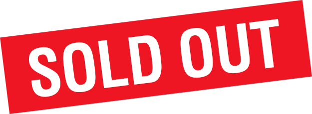 Sold Out Technovation Gala On June At Evergreen Brick - Sold Out, Transparent background PNG HD thumbnail