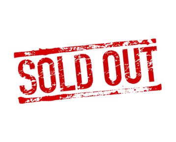 . Hdpng.com Soldout.png Hdpng.com  - Sold Out, Transparent background PNG HD thumbnail