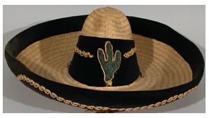 Sombrero PNG HD