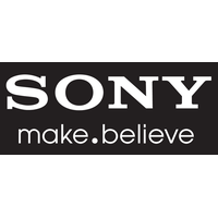 Sony Free Png Image Png Image - Sony, Transparent background PNG HD thumbnail