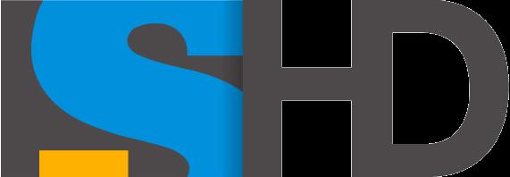 Sony HD PNG
